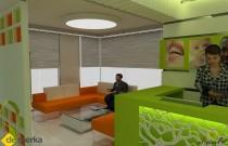 Kaplan Diş Kliniği