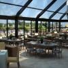 Rixos Premium Resort Restaurant